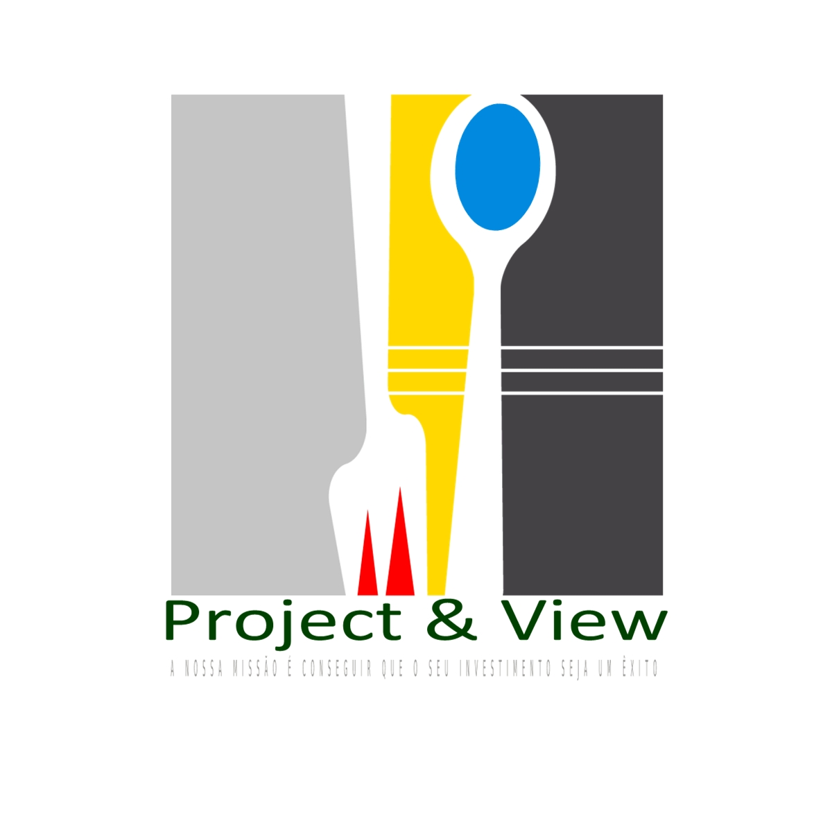 Project (3)